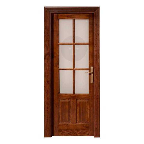 puerta-de-interior-clasica-en-madera-810-6V-T-N2
