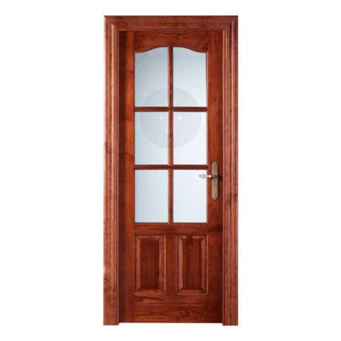 puerta-de-interior-clasica-en-madera-820-6V-T-Cerezo