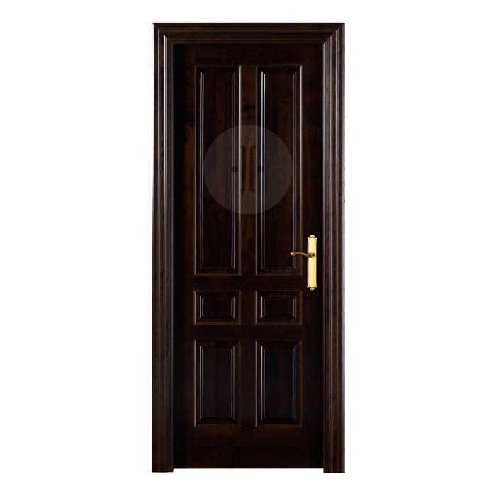puerta-de-interior-clasica-en-madera-850-T-Wengue