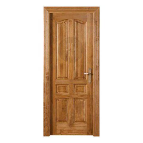 puerta-de-interior-clasica-en-madera-860-T-N1