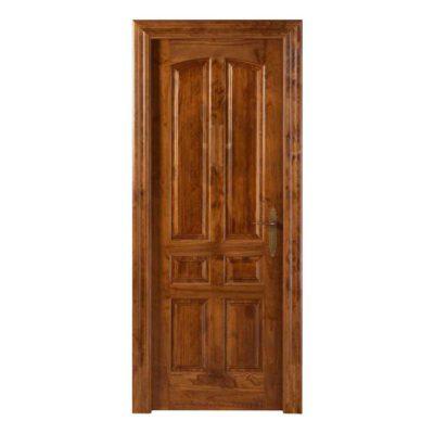 puerta-de-interior-clasica-en-madera-870-T-N2