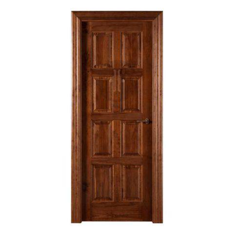 puerta-de-interior-clasica-en-madera-880-T-N3
