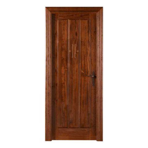 puerta-de-interior-clasica-en-madera-910-915-T-N3