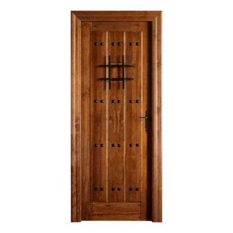 puerta-de-interior-clasica-en-madera-910-915-T-N3-DETALLE-CLAVO-Y-REJA