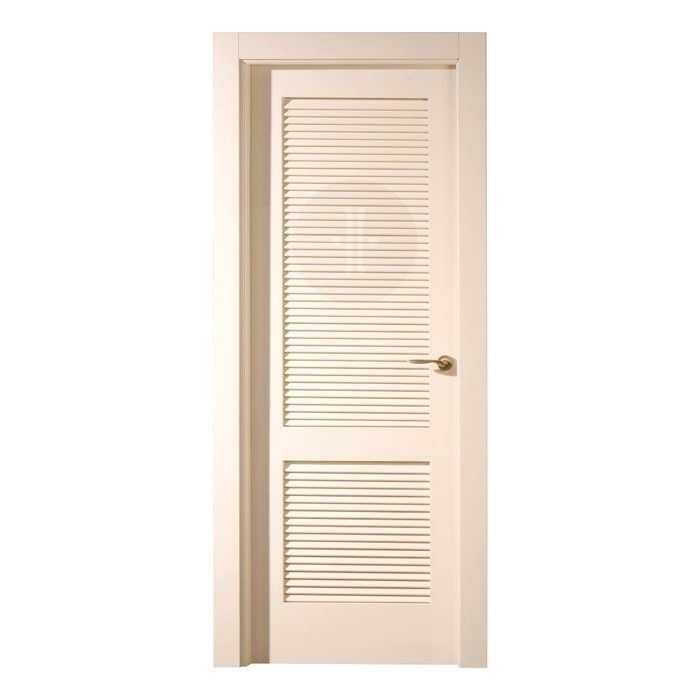 puerta-de-interior-clasica-en-madera-930-T-BLANCO