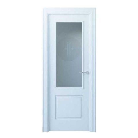 puerta-de-interior-clasica-lacada-blanca-bellver-1v