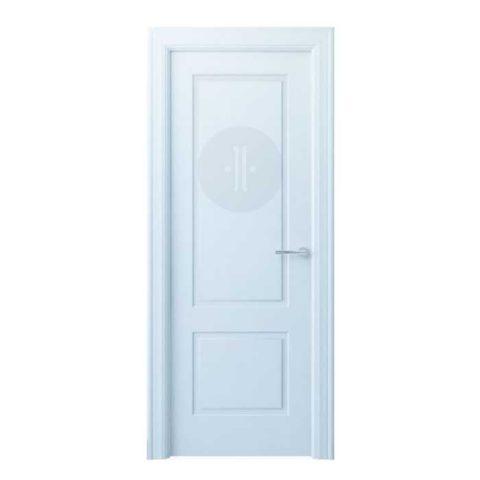 puerta-de-interior-clasica-lacada-blanca-bellver