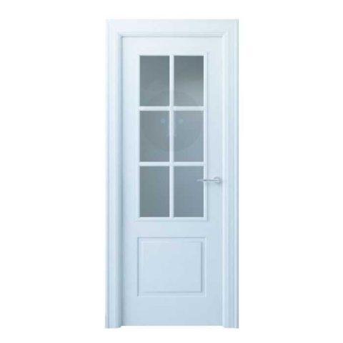 puerta-de-interior-clasica-lacada-blanca-bellver-6v