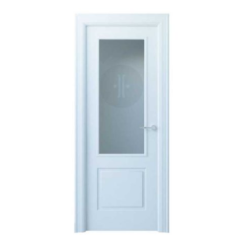 puerta-de-interior-clasica-lacada-blanca-brena-1v