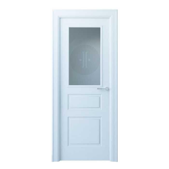 puerta-de-interior-clasica-lacada-blanca-brena-1vc