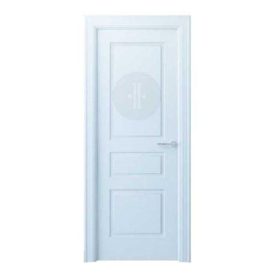puerta-de-interior-clasica-lacada-blanca-brena