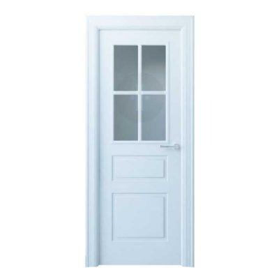 puerta-de-interior-clasica-lacada-blanca-brena-4v