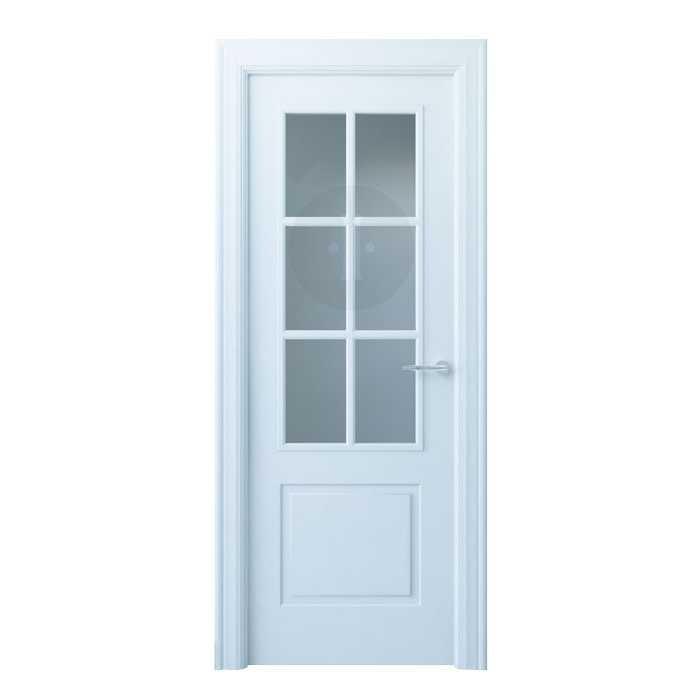 puerta-de-interior-clasica-lacada-blanca-brena-6v