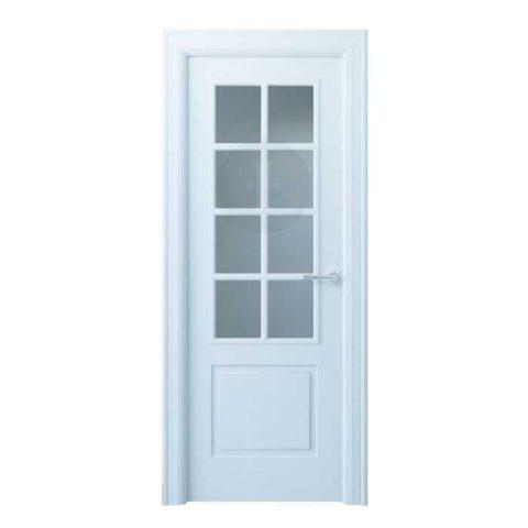 puerta-de-interior-clasica-lacada-blanca-brena-8v