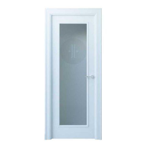 puerta-de-interior-clasica-lacada-blanca-eume-1vl