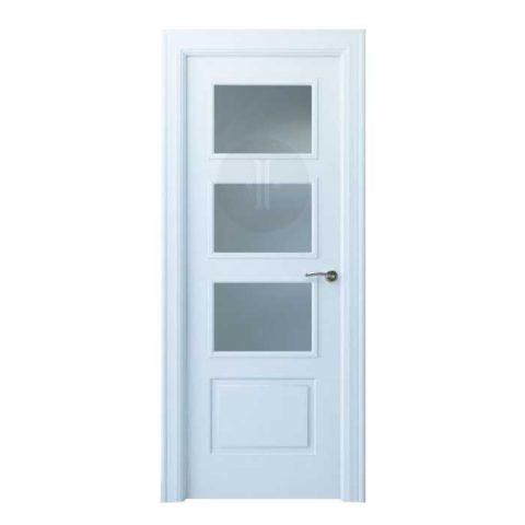 puerta-de-interior-clasica-lacada-blanca-eume-3v