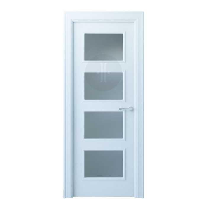puerta-de-interior-clasica-lacada-blanca-eume-4v