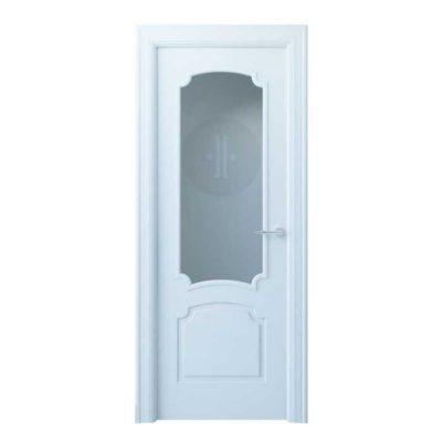 puerta-de-interior-clasica-lacada-blanca-faedo-1V