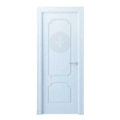 puerta-de-interior-clasica-lacada-blanca-faedo