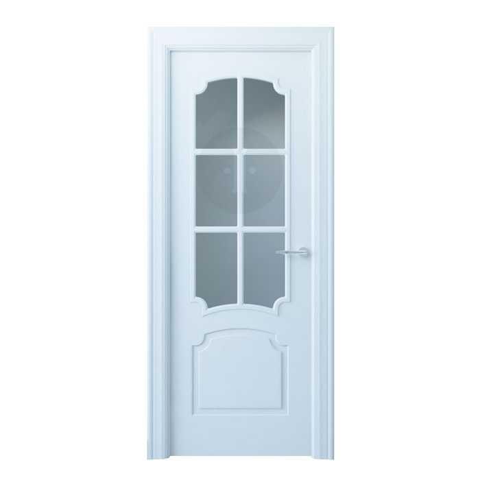 puerta-de-interior-clasica-lacada-blanca-faedo-6V