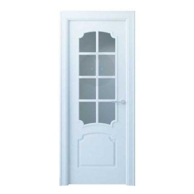 puerta-de-interior-clasica-lacada-blanca-faedo-8V