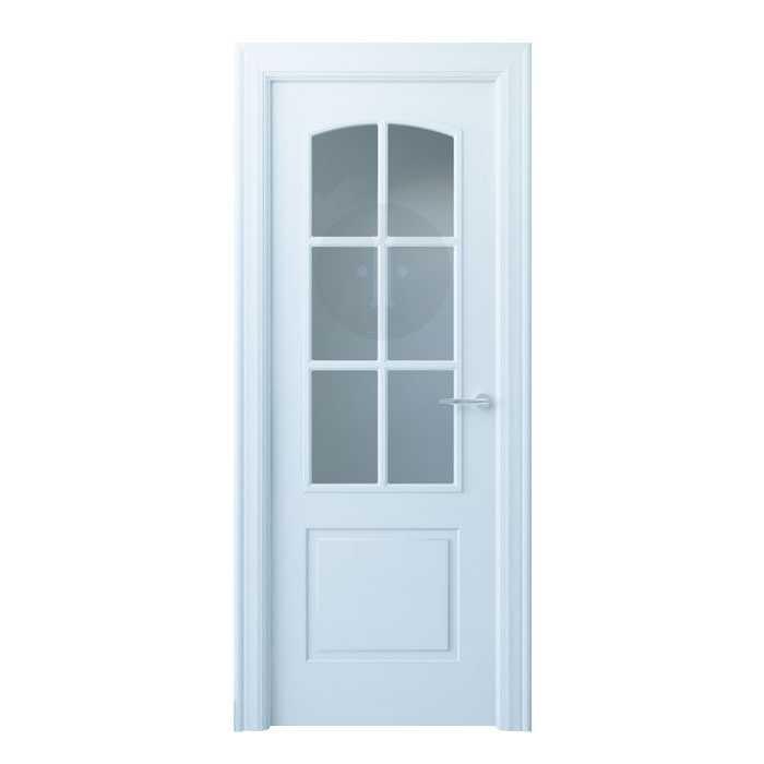 puerta-de-interior-clasica-lacada-blanca-lizana-6v