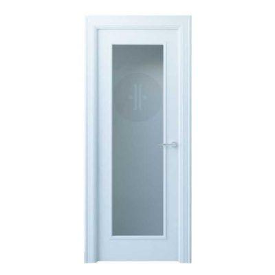puerta-de-interior-clasica-lacada-blanca-oma-1vl