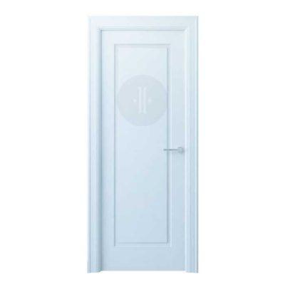 puerta-de-interior-clasica-lacada-blanca-oma