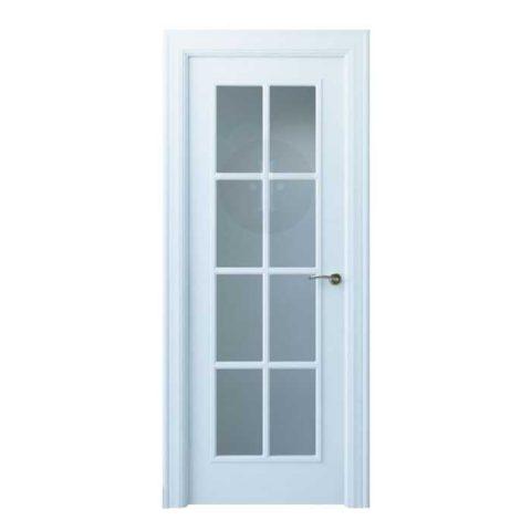 puerta-de-interior-clasica-lacada-blanca-oma-8v
