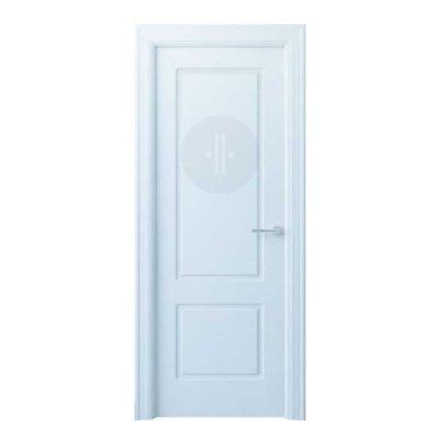 puerta-de-interior-clasica-lacada-blanca-r-bellver