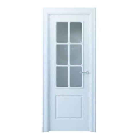 puerta-de-interior-clasica-lacada-blanca-r-bellver-6v