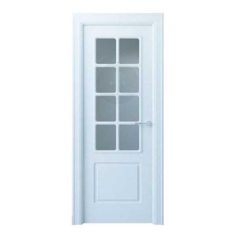 puerta-de-interior-clasica-lacada-blanca-r-bellver-8v