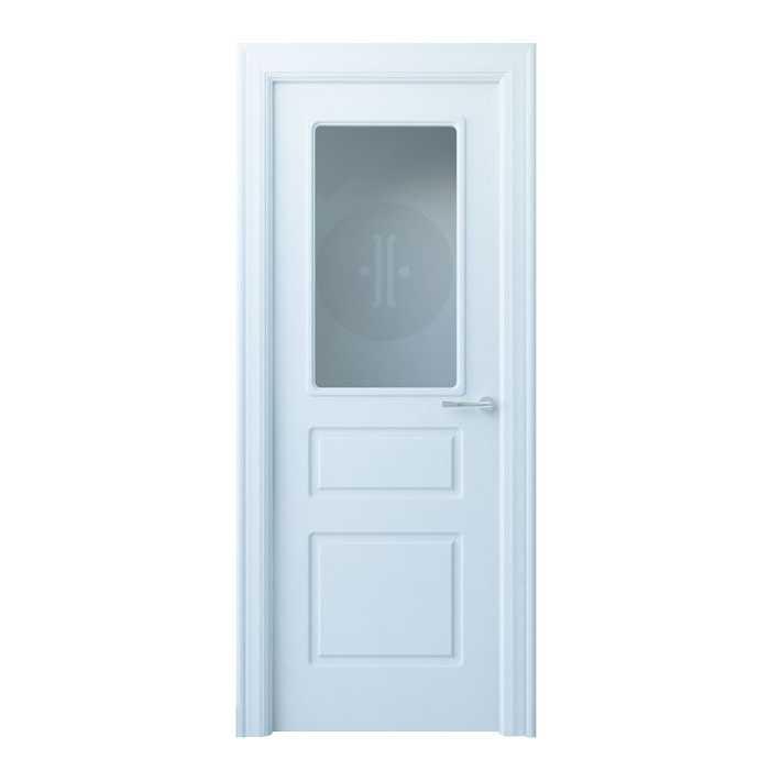 puerta-de-interior-clasica-lacada-blanca-r-brena-1vc