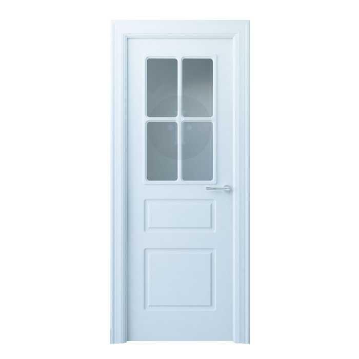 puerta-de-interior-clasica-lacada-blanca-r-brena-4v