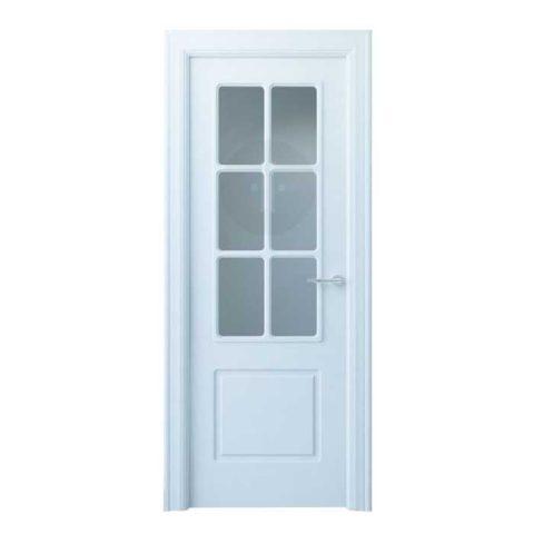 puerta-de-interior-clasica-lacada-blanca-r-brena-6v