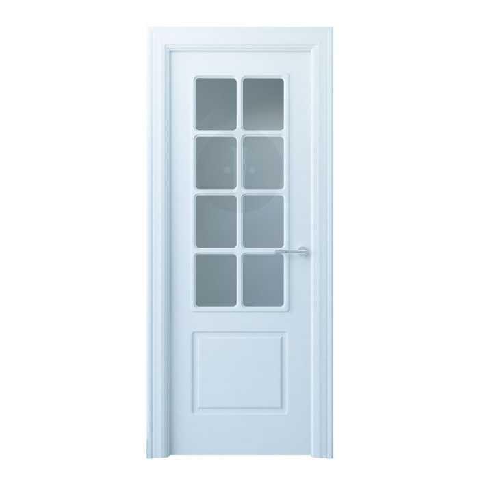 puerta-de-interior-clasica-lacada-blanca-r-brena-8v