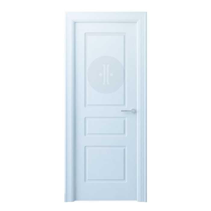puerta-de-interior-clasica-lacada-blanca-r-brena