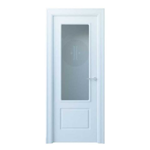 puerta-de-interior-clasica-lacada-blanca-r-eume-1v