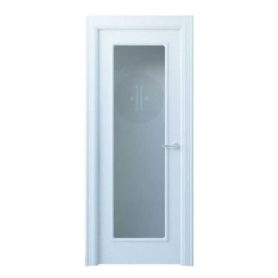 puerta-de-interior-clasica-lacada-blanca-r-eume-1vl