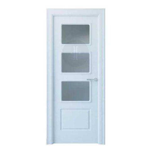 puerta-de-interior-clasica-lacada-blanca-r-eume-3v