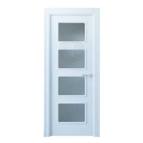 puerta-de-interior-clasica-lacada-blanca-r-eume-4v