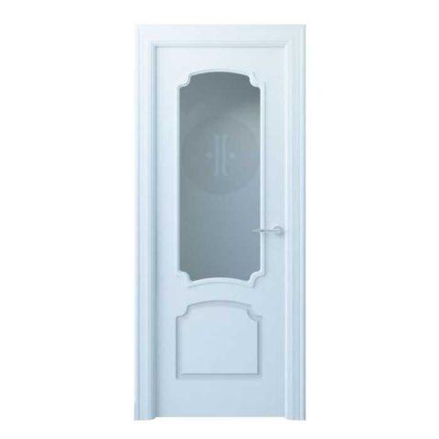 puerta-de-interior-clasica-lacada-blanca-r-faedo-1V