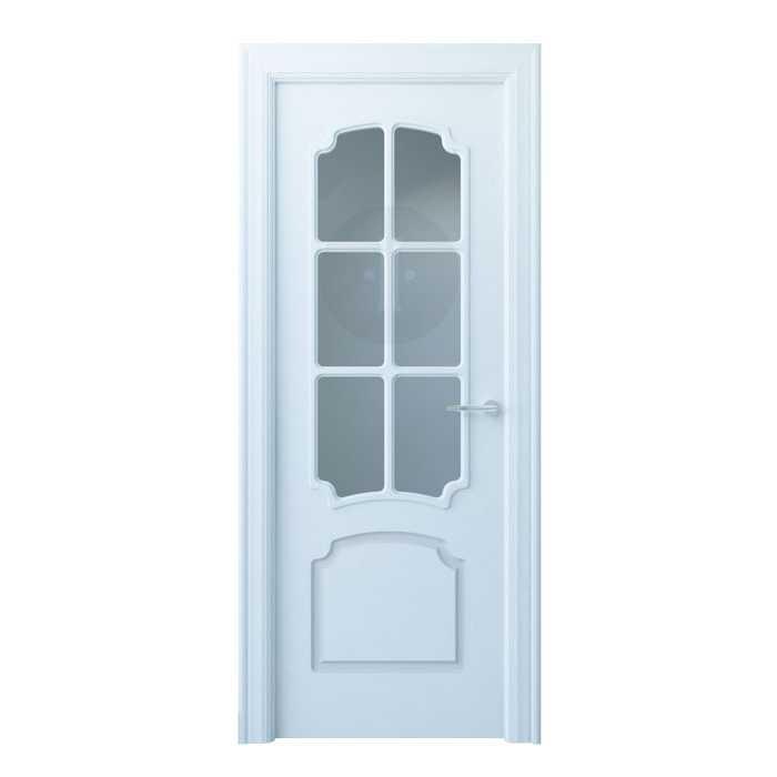 puerta-de-interior-clasica-lacada-blanca-r-faedo-6V