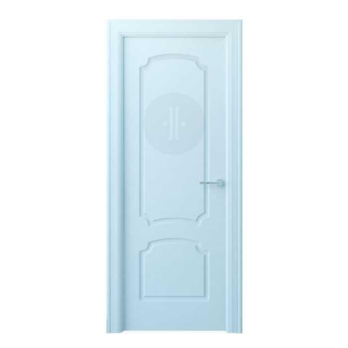 puerta-de-interior-clasica-lacada-blanca-r-faedo
