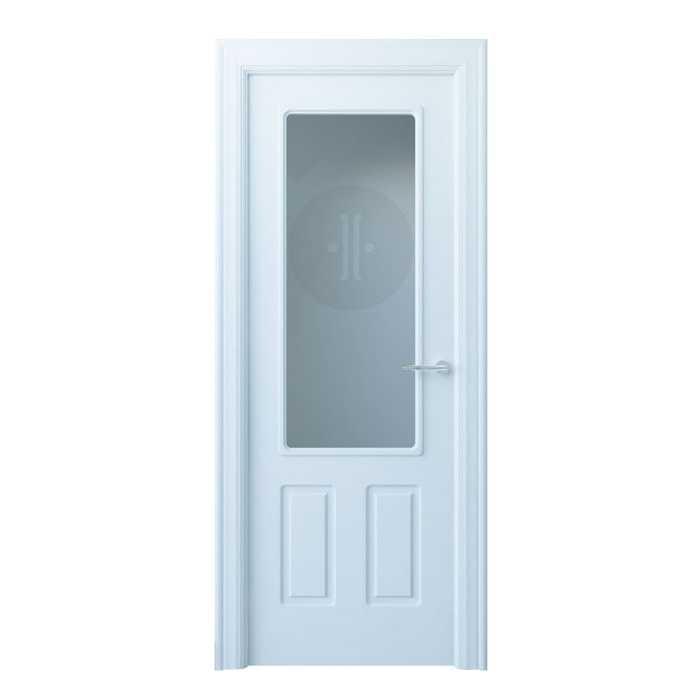 puerta-de-interior-clasica-lacada-blanca-r-genal-1V