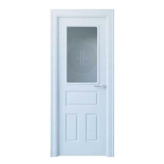 puerta-de-interior-clasica-lacada-blanca-r-genal-1VC