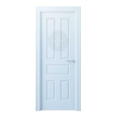 puerta-de-interior-clasica-lacada-blanca-r-genal