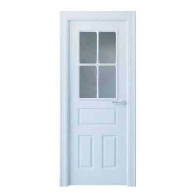 puerta-de-interior-clasica-lacada-blanca-r-genal-4vc