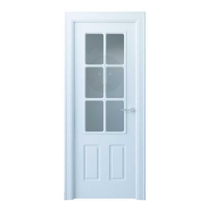 puerta-de-interior-clasica-lacada-blanca-r-genal-6v
