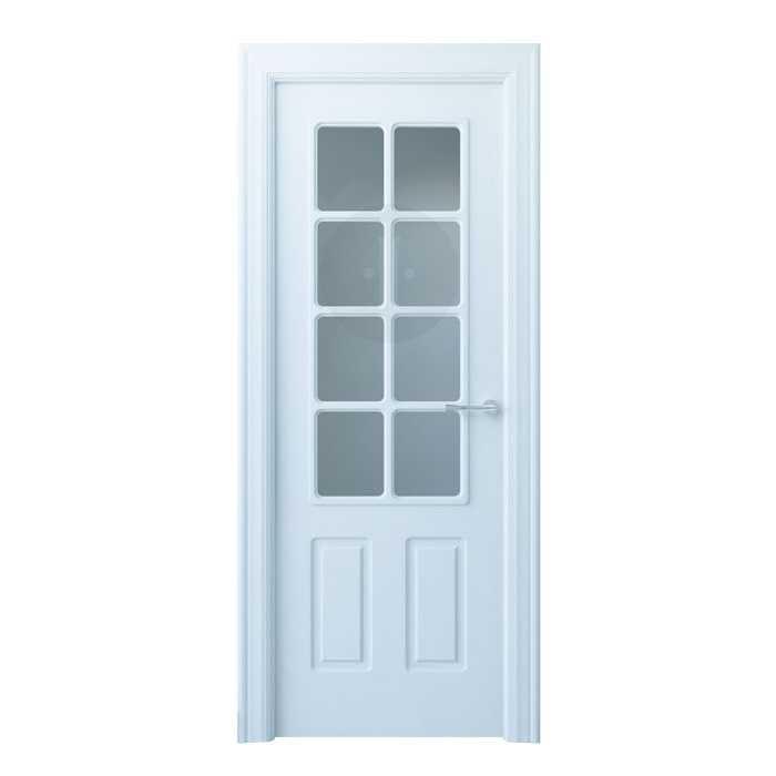 puerta-de-interior-clasica-lacada-blanca-r-genal-8v